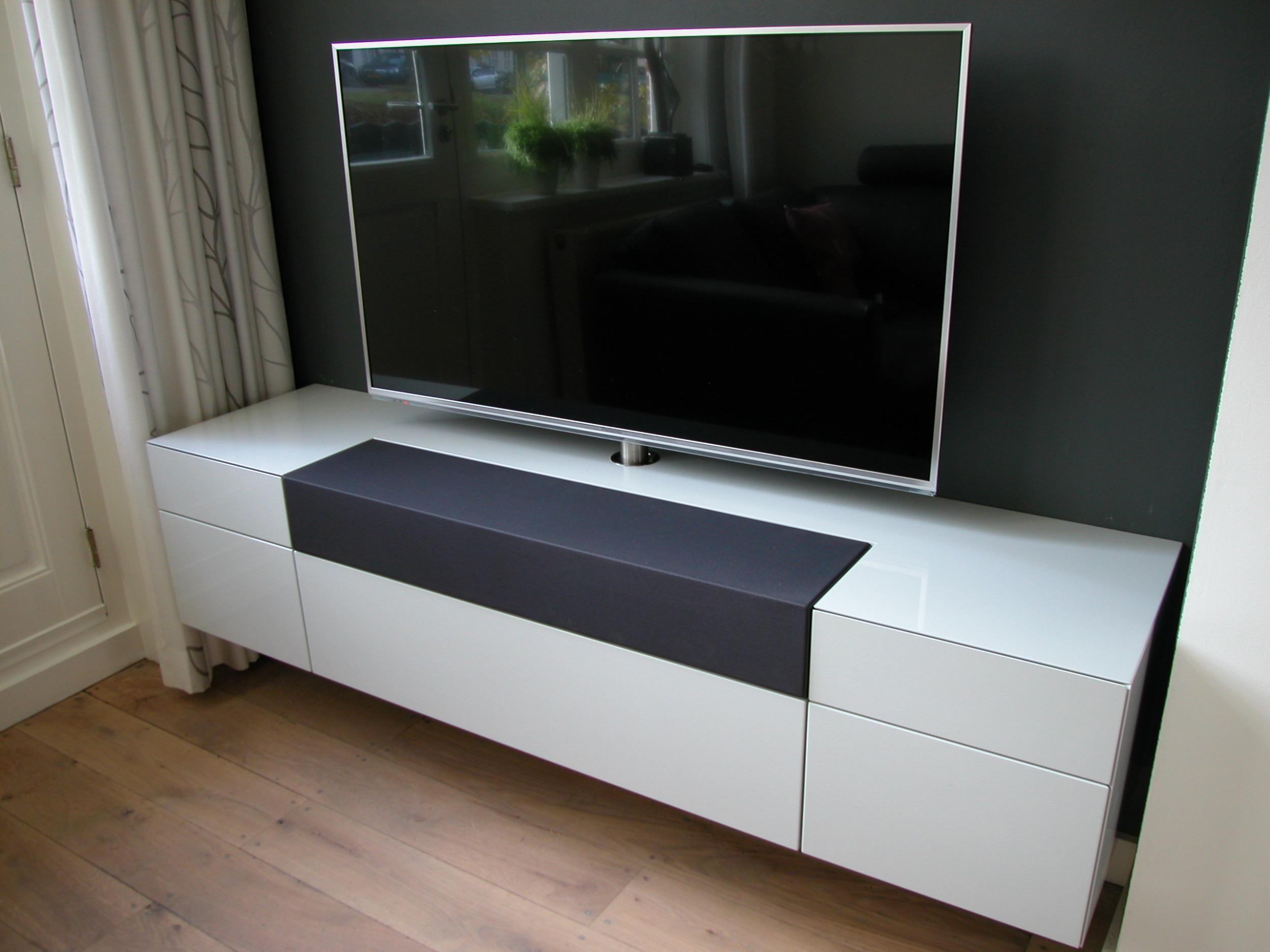 Artyx The New Design Vision Avs 180 Custom Sonos