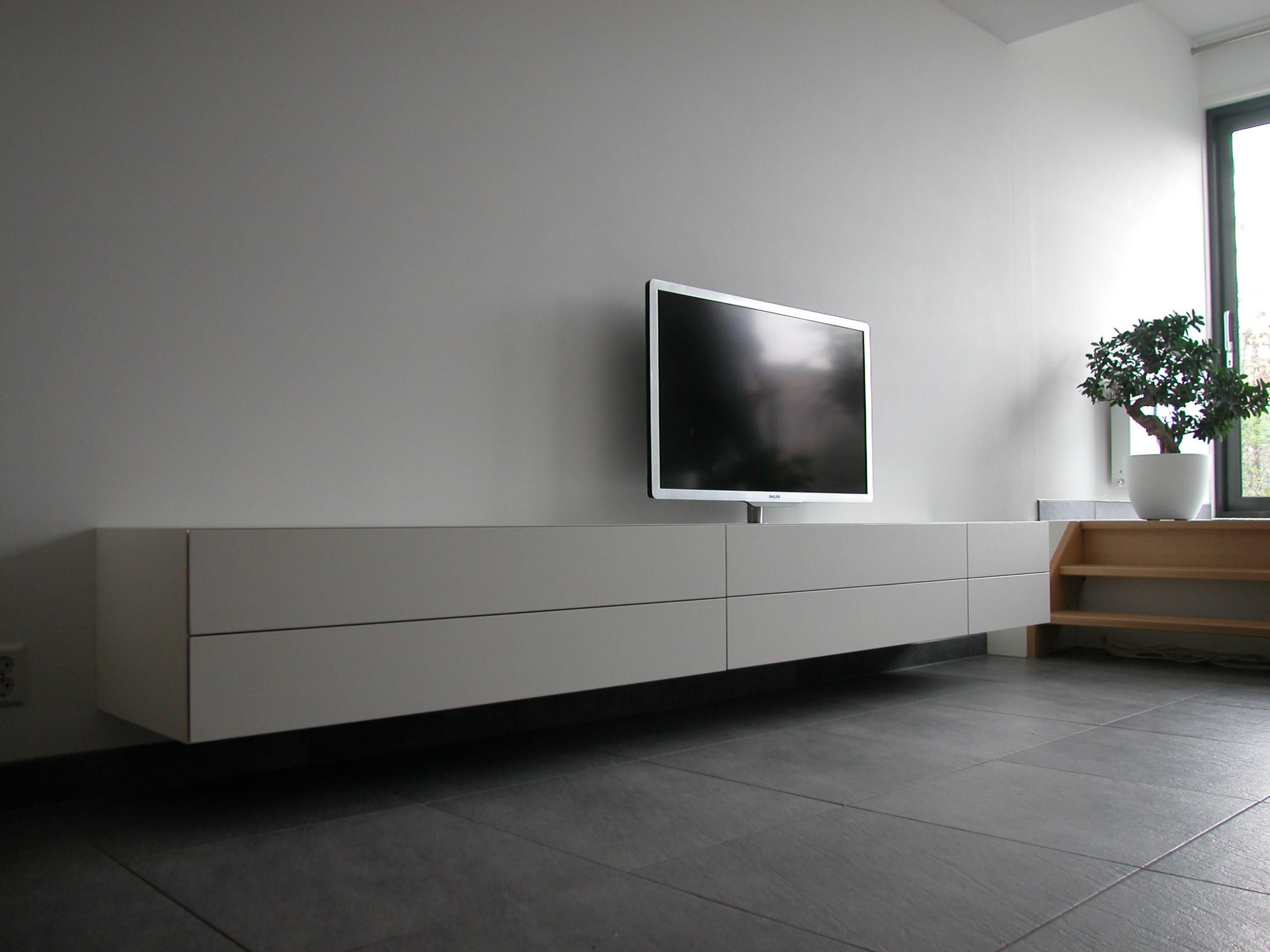 Artyx The New Design Vision Alpha 320 Supermat Wit